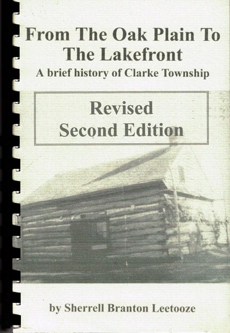 from-the-oak-plain-to-the-lakefront
