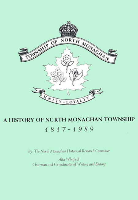 the-first-200-years0a-brief-history-of-darlington-township